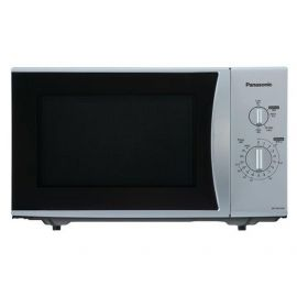 Panasonic Microwave Oven NN-SM32HM (25 Liter) in BD at BDSHOP.COM