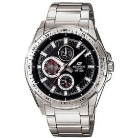 Casio Edifice Gents Watch (EF-336D-1AV)
