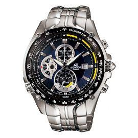 Casio Edifice Wrist Watch for men - (EF-543D-2AV)