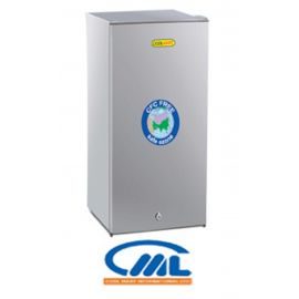 Cool Mart Mini fridge (CMR-92)