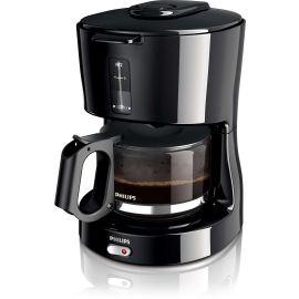 Philips Coffee Maker (HD-7450)