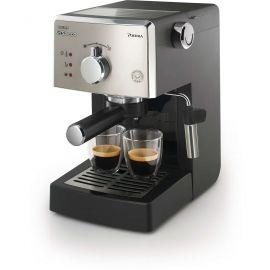 Philips  Manual Espresso Coffee Maker - (HD8325)