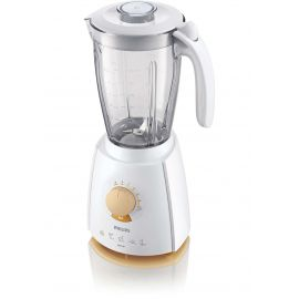Philips chopper Blender (HR-2068)