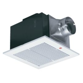 KDK High pressure ventilating wall Fan (24CUF) 104840
