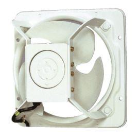 KDK High Pressure ventilating wall Fan (35GSC)