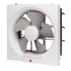 KDK powerful Airflow Ventilating fan (20AUH)