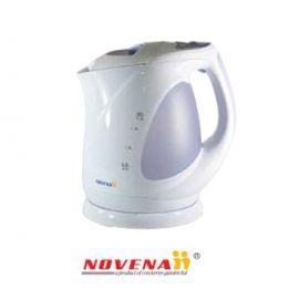 Novena cordless electric kettle (NK-64)
