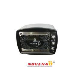 Novena 1500 W Powerful Grill Oven (NGO-514)