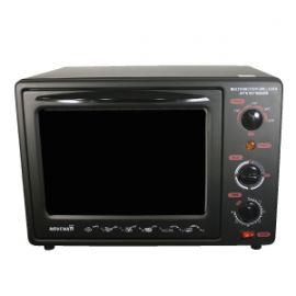 Novena 3 Way Heating Grill Oven (NGO-219)