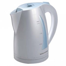 Novena Automatic electric kettle (NK-68)