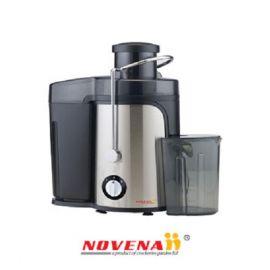 Novena electric juicer (NJ-177)