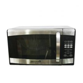 Novena Multi functional Microwave Oven (NMW-351G )