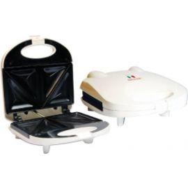 Novena Nonstick Coated Plate Sandwich Maker (NST206)