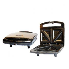 Novena Sandwich Maker (NST210)