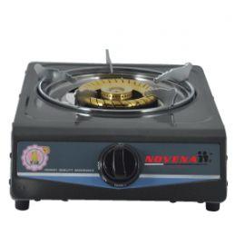 Novena Single Gas Burner (NGS-13)