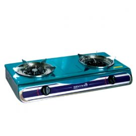 Novena Smart Look Gas Stove (NGS-18)