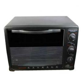 Novena Stylish Grill Oven (NGO-221G)