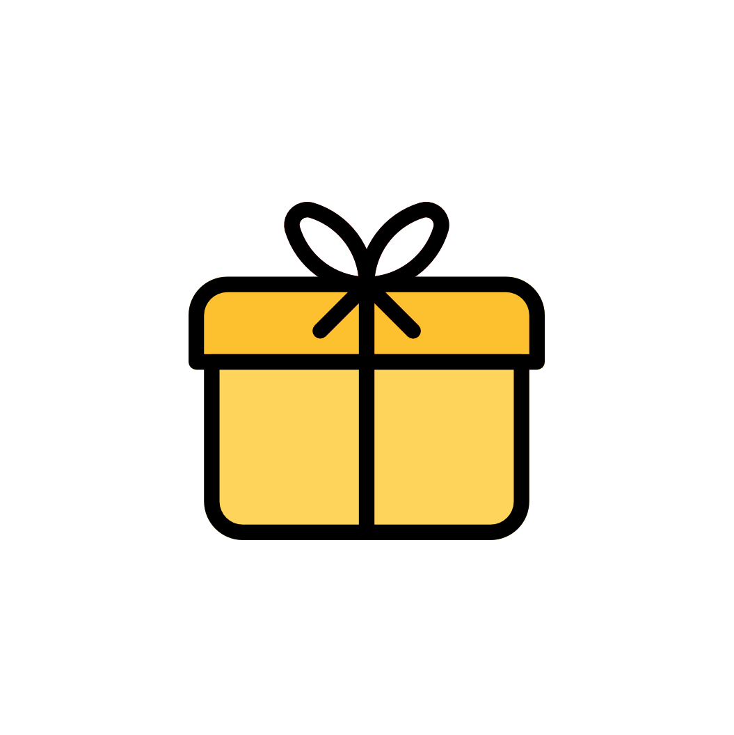 Novena Stylish Rechargeable Light (NCL-107)