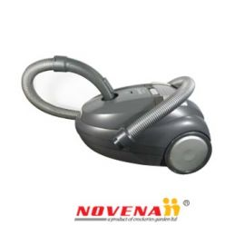 Vacuum Cleaner (Novena- NVC-806)