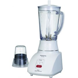 Panasonic 350 Blender(Mx-900M)