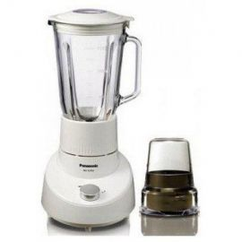 Panasonic Blender with Mill Attachment (MX-151SG2)