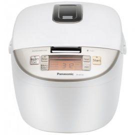 Panasonic Microcomputer Controlled Rice Cooker (SR-MS182)