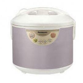 Panasonic Rice Cooker (TMA18)