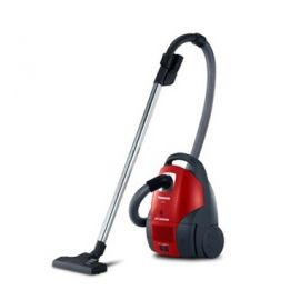 Panasonic Vacuum Cleaner (MC-CG520)