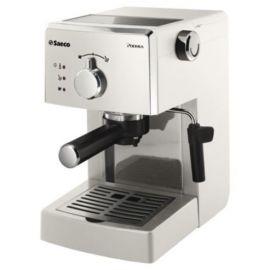 Philips Coffee Maker Class Saeco Poemia  - (HD8323/88)