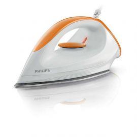 Philips Dry Iron (GC-150)