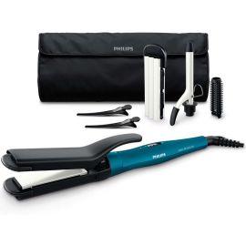 Philips Hair Straightener (HP8698)