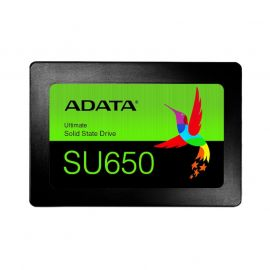 ADATA 120GB SSD- SU650 Solid State Drive (Make your Laptop/PC 10 Times Faster) in BD at BDSHOP.COM