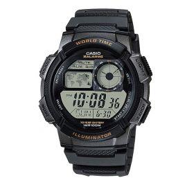 Casio Multifunctional Digital Watch for Men (AE-1000W-1AV) 101413