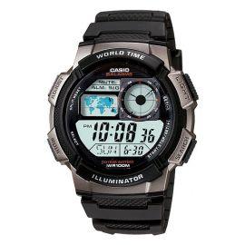 Casio Waterproof- 10 Years Battery Watch (AE-1000W-1BV)