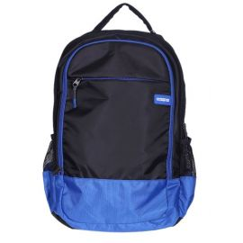 Fashionable American Tourister Backpack For Men 106485