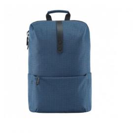 MI College Backpack 106933A
