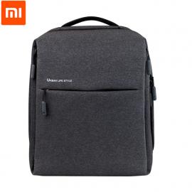 Original Xiaomi 20 Litre Mi Backpack  106930