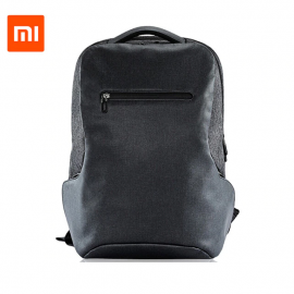 Original Xiaomi Travel Business Water-resistant Backpack 26L 106929A