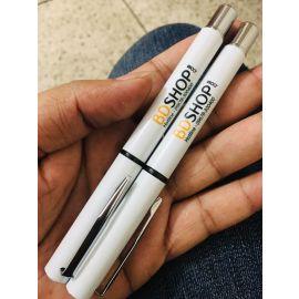 Exclusive BDSHOP Pen in BD at BDSHOP.COM