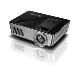BENQ multimedia projector SX912 105736