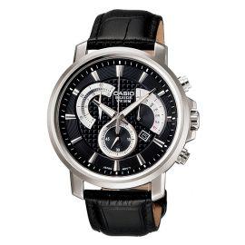 Casio Chronograph Watch for Men (BEM-506L-1AVDF) 104333