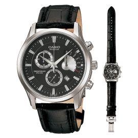 Casio Watch for Men BEM-501L-1AVDF 104335