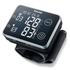 Wrist Blood Pressure Monitor - Beurer BC 58 106513