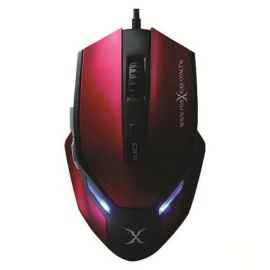 FXR-BM-30 Dragon Blood Gaming Mouse in BD at BDSHOP.COM