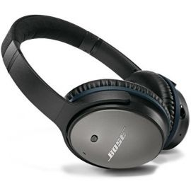 Bose QuietComfort QC25 Acoustic Noise Cancelling Headset for Apple iOS Devices 105716