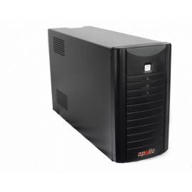 APOLLO OFFLINE UPS 1200VA in BD at BDSHOP.COM