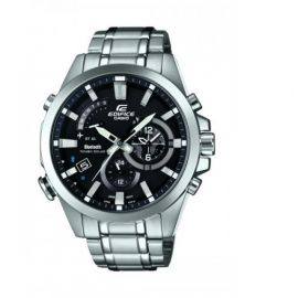 Casio Bluetooth Smart Edifice Watch-EQB-510D-1AJF 107254