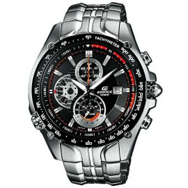 Casio Edifice Chronograph Watch (EF-543D-1AV) 101043