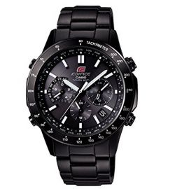 Casio Edifice Multi band (EQW-550DC-1A) 107252
