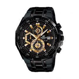 Casio Edifice Watch (EFR-539BK-1AV) 105399